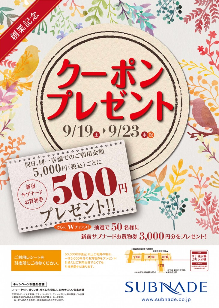 anniversary_coupon_2015