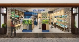 明日4月11日 東京スカイツリー・ソラマチ店オープン!