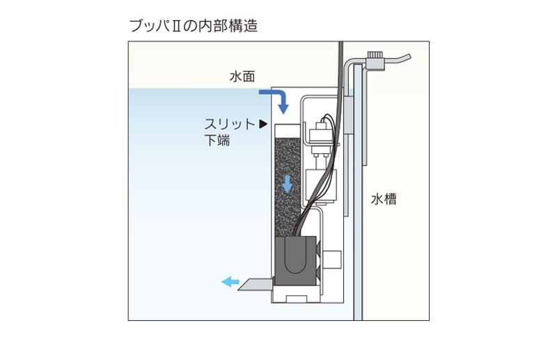 【新宿店】ADA ブッパ2発売!(少量のみ入荷です) 流木の入荷