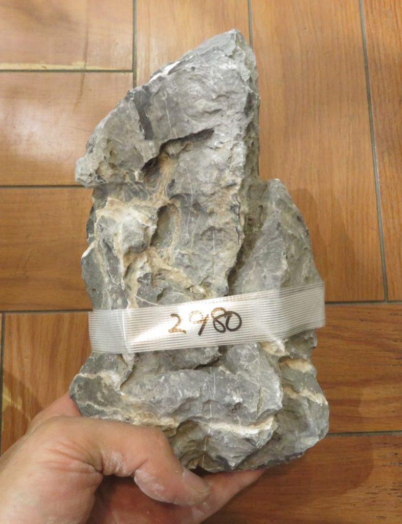 【新宿店】青龍石系の石入荷しました